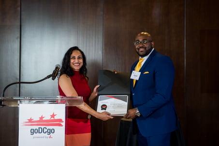 03-29-2018 goDCgo Awards (125 of 135)