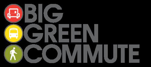 BGC-Logo-500x223.png