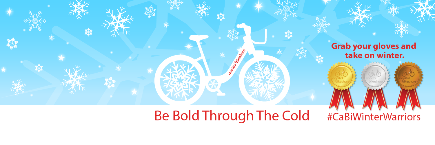 CaBi-Winter_Weather-02_tw-1500x500.png