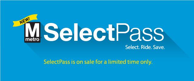 selectpass_header_1.png