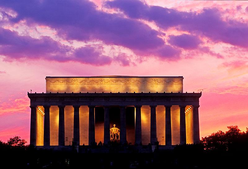 Lincoln-Memorial,-Washington-DC,-USA.jpg