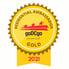 RAA_2021_WindowClings_RA - gold