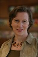 Rachel MacCleery