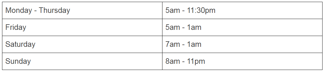 Metro-Hours-6.25.png