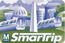 WMATA_SmarTrip_Card.jpg