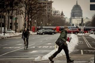 Walking_Winter.jpg