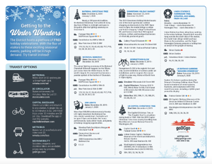 Winter_Wonders_Guide