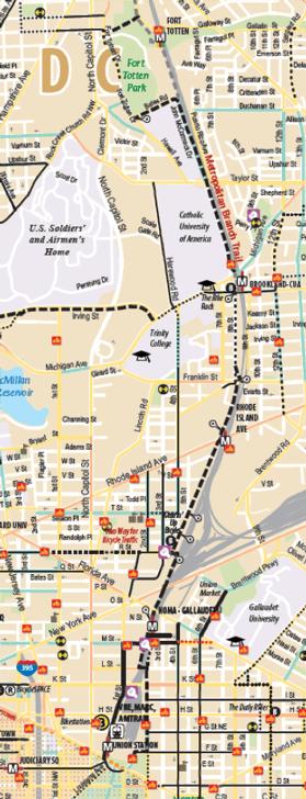 bikemapbranch