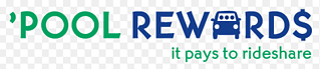 car_pool_rewards.png