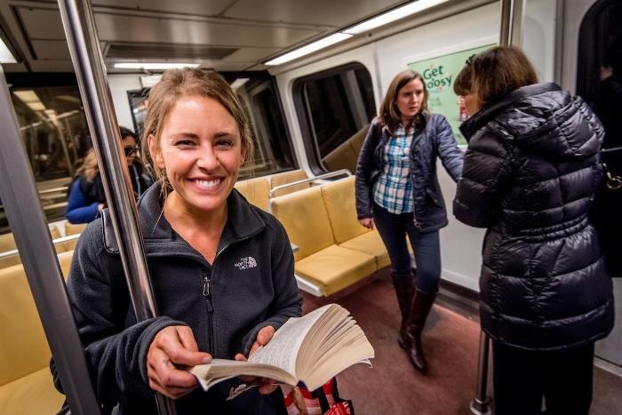 Smiling_book_on_metro-621726-edited.jpg