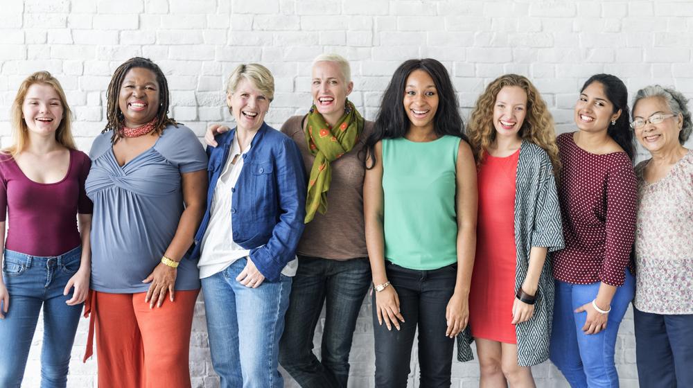Women Transforming Transportation