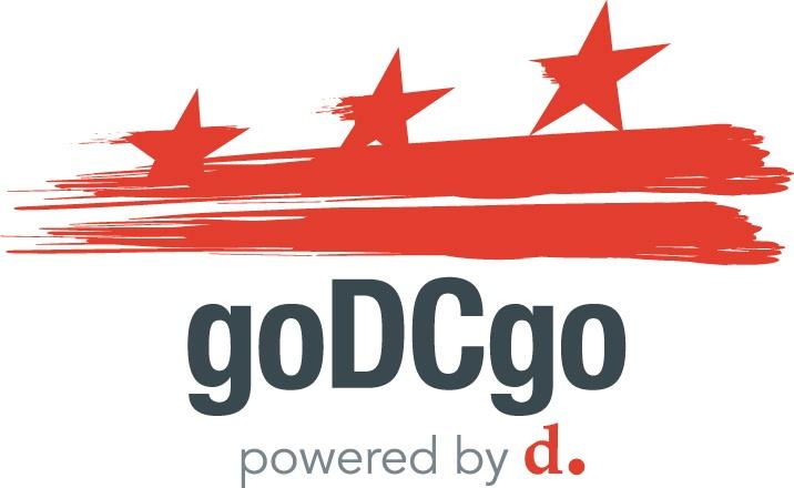 goDCgo