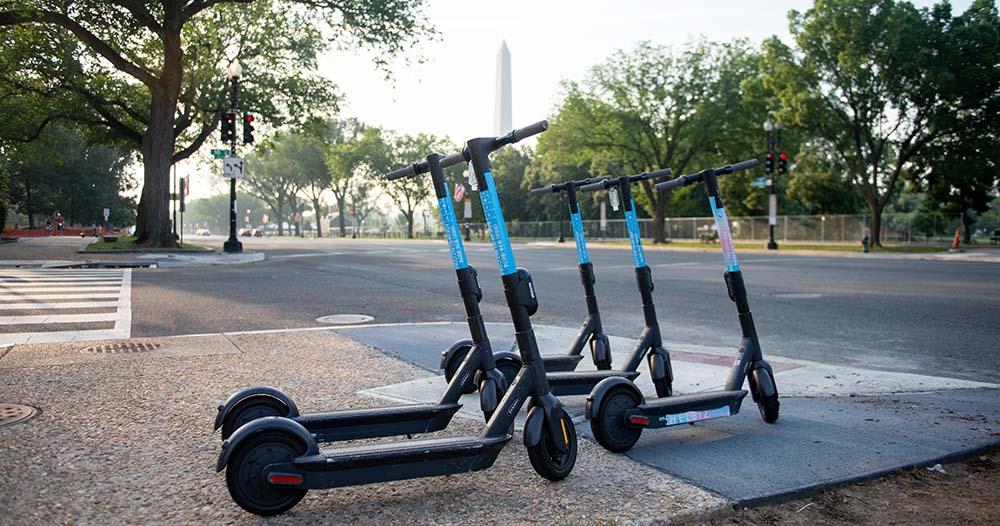 Travel Tips for Touring Washington, DC